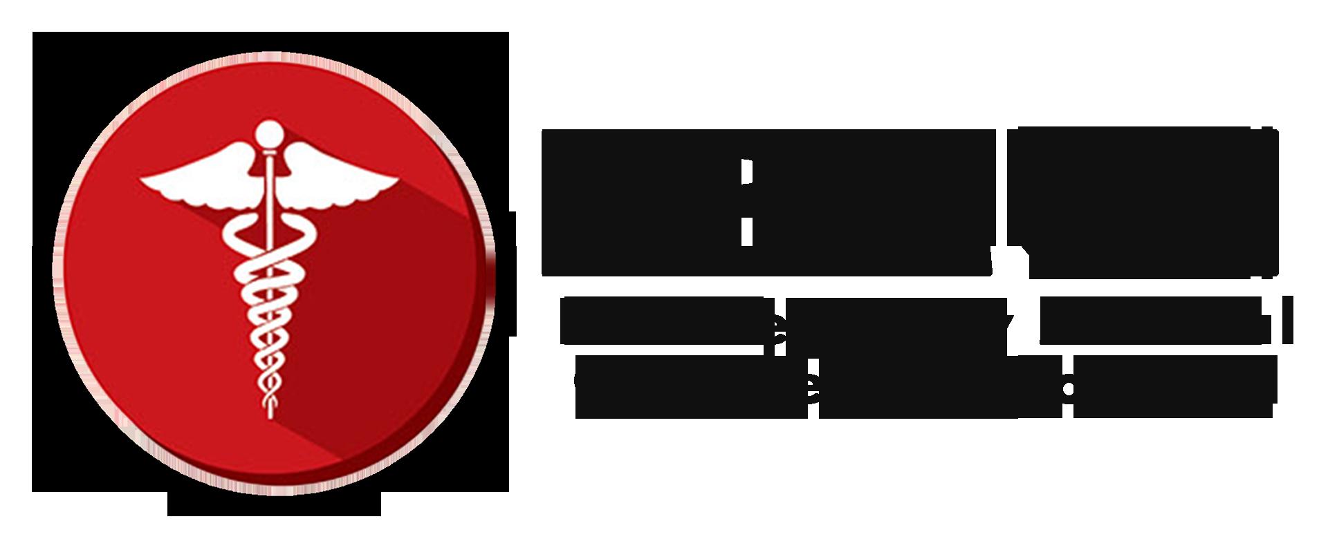 NBMCH